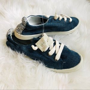 Maurices Sneakers Slip on